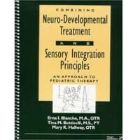 Neuro Development Treatment