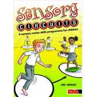 Sensory Circuits