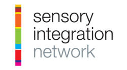Sensory integration network