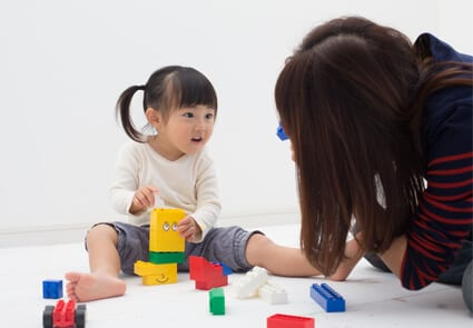 what-is-occupational-therapy