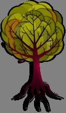 Thriving Tree of Sensory Integration