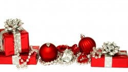 bauble-and-presents